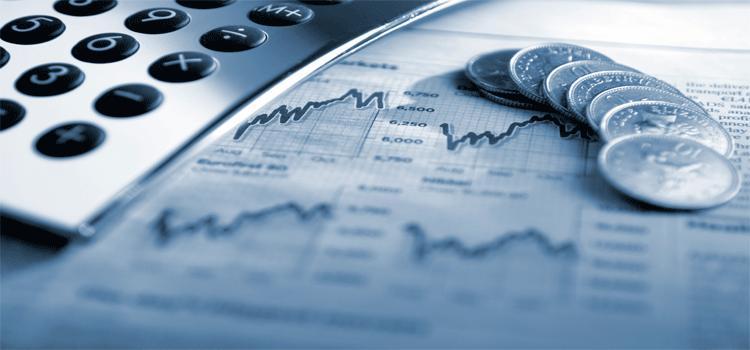 Financial-plan-review