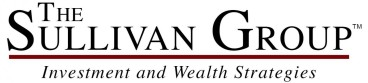 cropped-sullivan-group-logo.jpeg