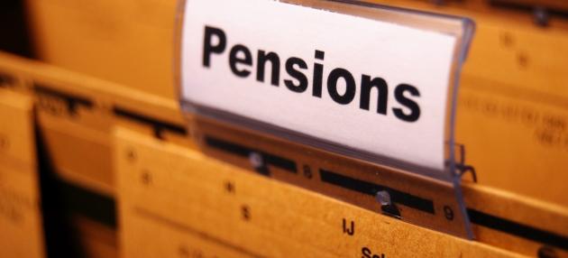 Pensions-Folder-630x286